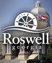 Take the East Roswell Survey