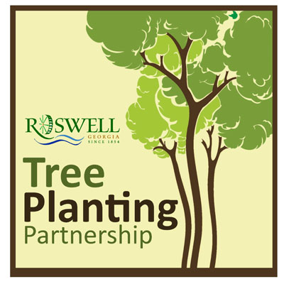 Tree Planting Partnership-Square-web