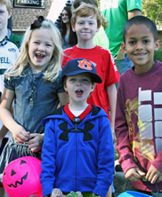 Roswell Hosts 65th Annual Youth Day Celebration
