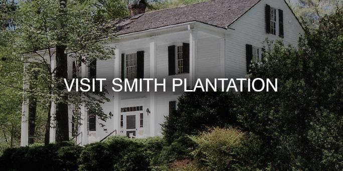 Smith Plantation