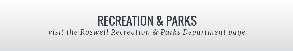 Recreation and Parks