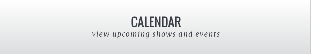Roswell Cultural Arts Center Calendar