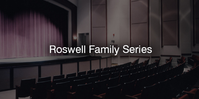 Roswell Family Series