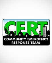 RFD Accepting CERT Applications for 2019