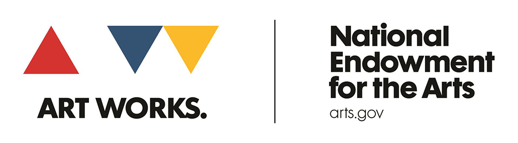 Endowment Logo