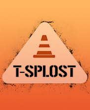 Learn More About T-SPLOST
