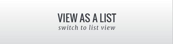 view as a list
