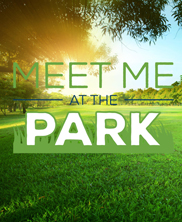 Meet Me at the Park Logo