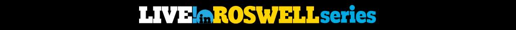 Live Series Logo