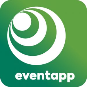 EventApp Icon