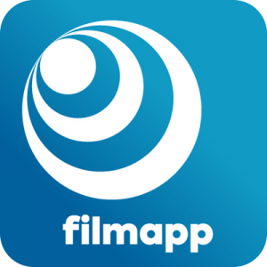 FilmApp Icon