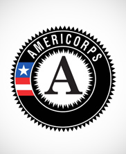 City & Nonprofits Awarded AmeriCorps Grant