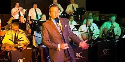 Douglas Cameron Orchestra