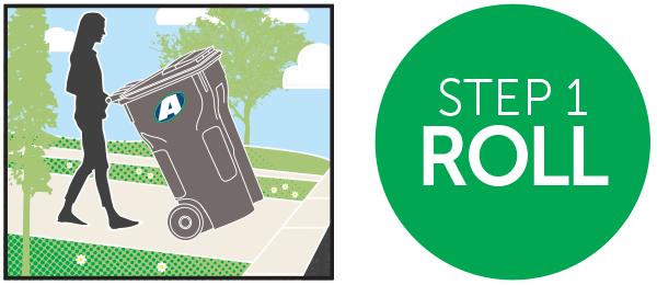 Garbage/Sanitation/Solid Waste | Roswell, GA
