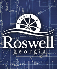Roswell to Host Historic District Master Plan Open House