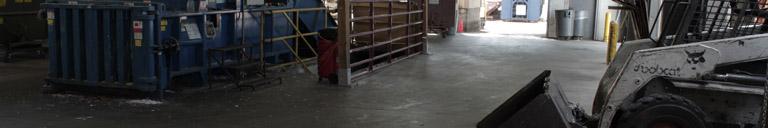Roswell Recycling Center >> Recycling Center Roswell Ga