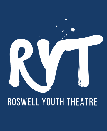 Roswell Youth Theatre