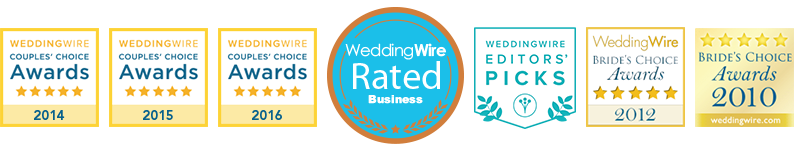 WeddingWire2015