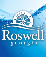 City of Roswell 2018 Consumer Confidence Report Now Available