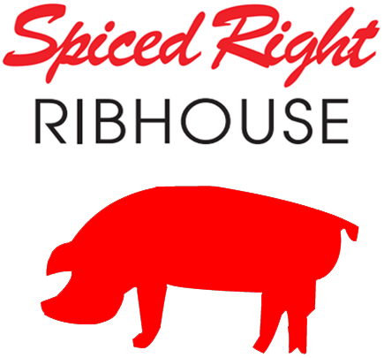 Spiced Right Ribhouse<