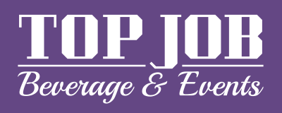 Top Job Beverage and Events