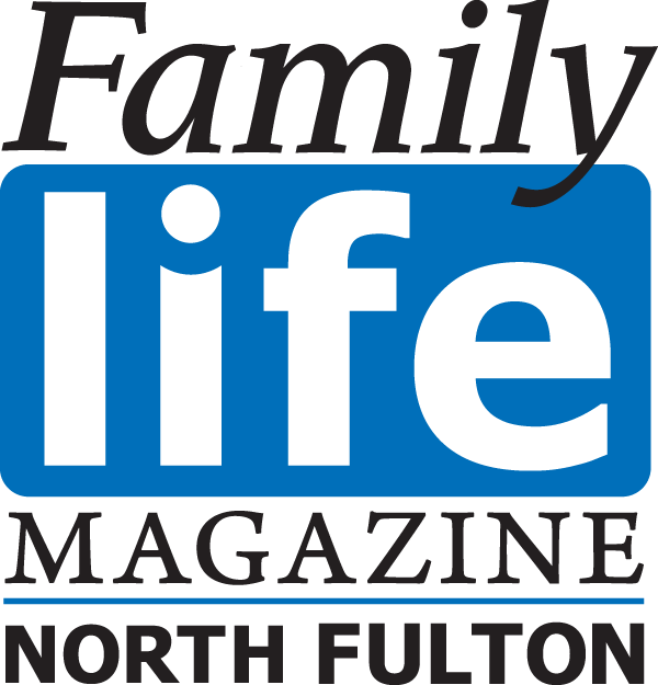 Family Life Magazine North Fulton