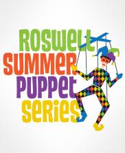 Summer Puppet Series