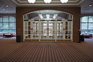 Lobby-2721
