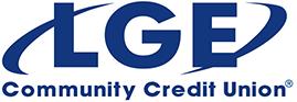LGE Credit Union