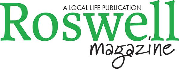 Roswell Magazine