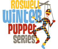 Winter Puppet Series Logo