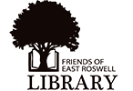 Friends of the East Roswell Library