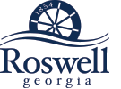 City of Roswell