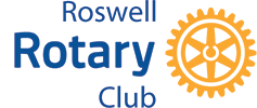 Roswell Rotary Club