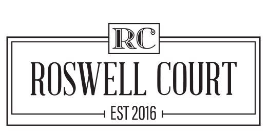 Roswell Court