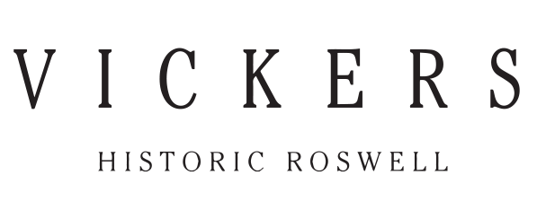 Vickers Roswell