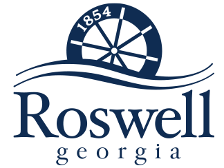 City of Roswell GA