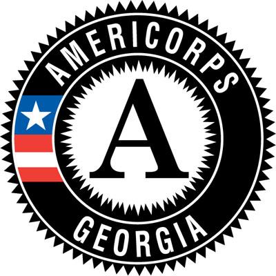 AmeriCorps Georgia