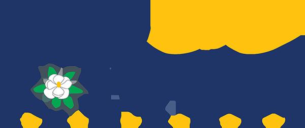 Bike Roswell
